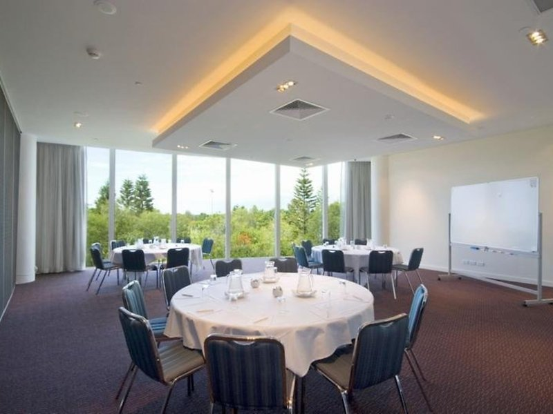 RACV Royal Pines Resort Konferenzraum