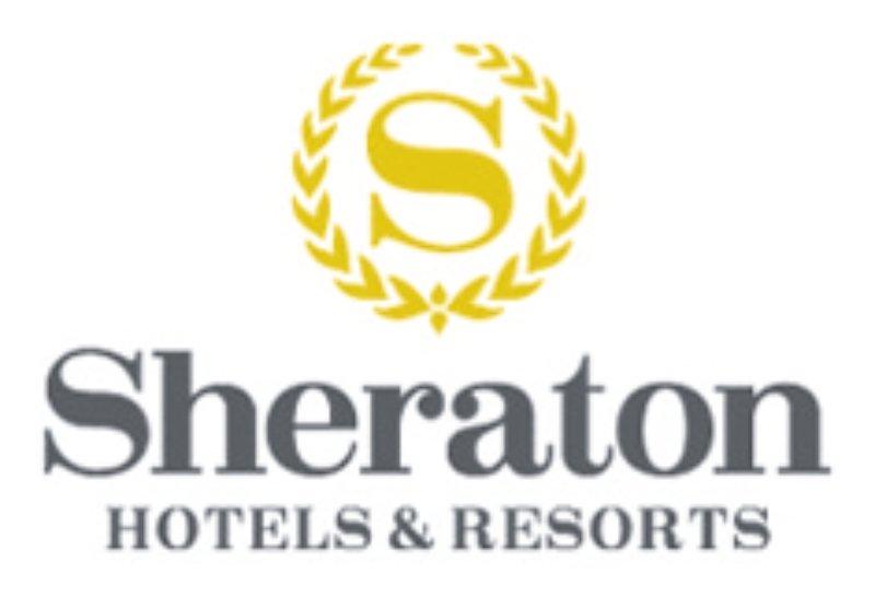 Sheraton Berlin Grand Hotel EsplanadeLogo