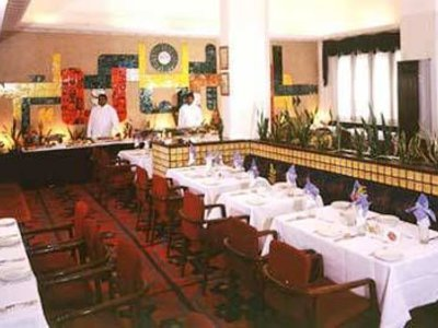 Westend Restaurant