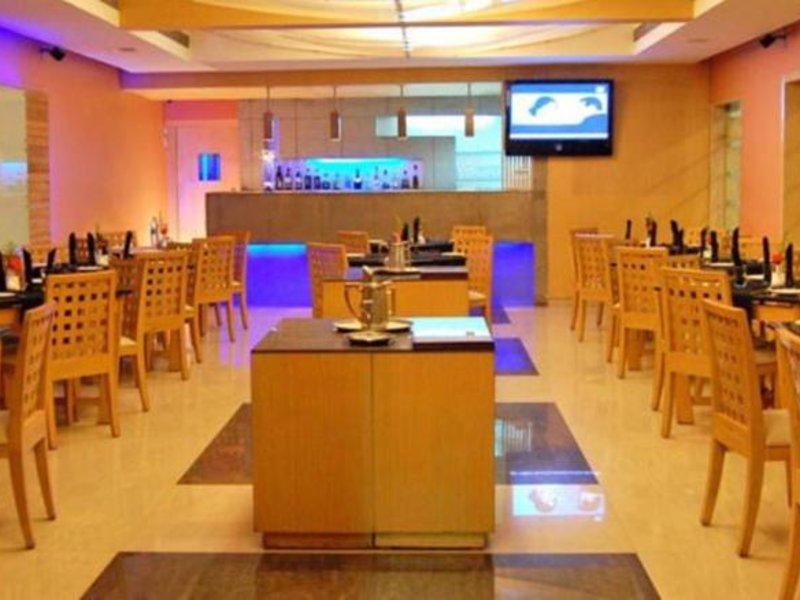 Sukh Hotel Restaurant