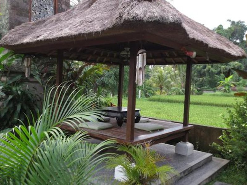 Anini Raka Resort & Spa Wellness