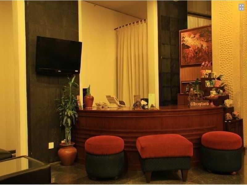 Anini Raka Resort & Spa Bar