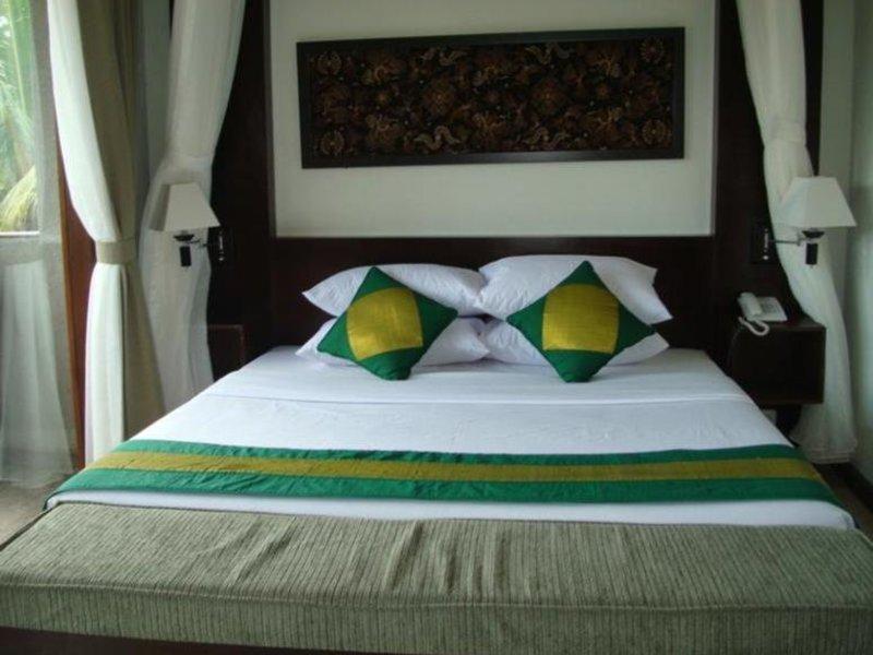 Anini Raka Resort & Spa Wohnbeispiel