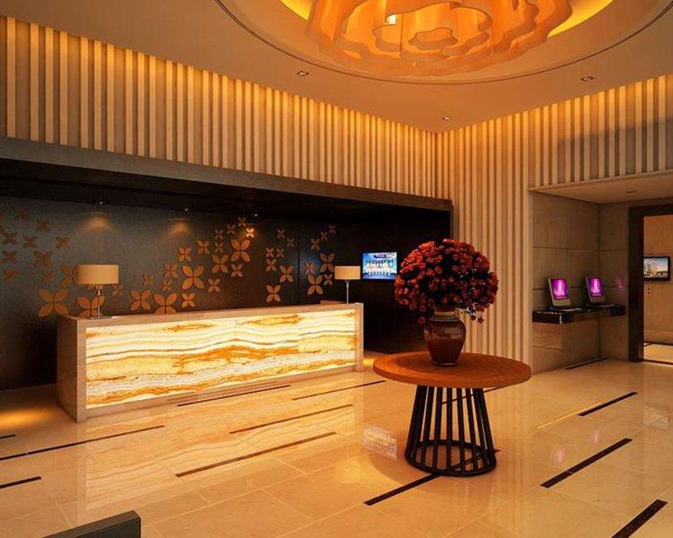 Best Western Premier La Grande Hotel Wellness