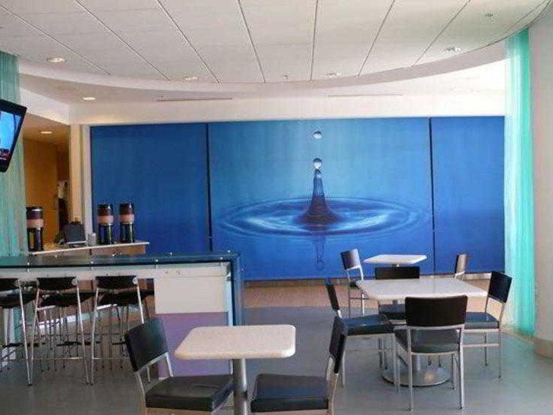 SpringHill Suites by Marriott Kingman Route 66 Konferenzraum