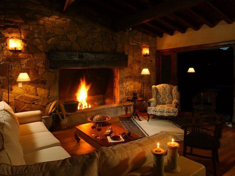Aldebaran Hotel & Spa Wellness