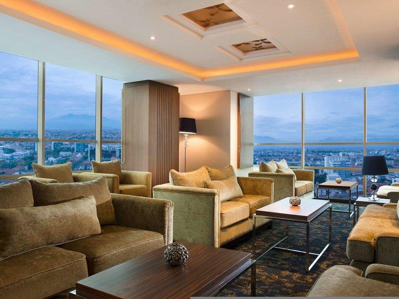 Best Western Premier La Grande Hotel Sport und Freizeit