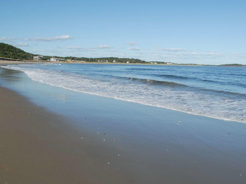 Best Western Plus Brunswick Bath Strand