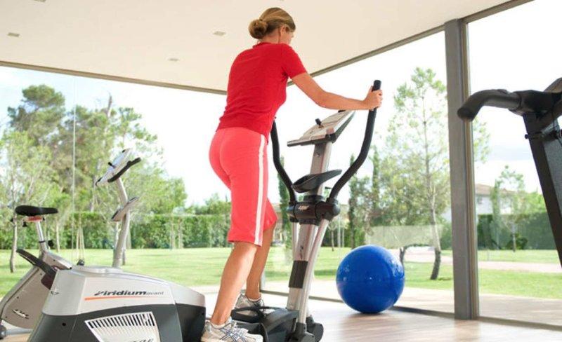 Las Gaviotas Suites Hotel Sport und Freizeit