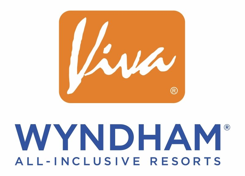 Viva Wyndham Dominicus PalaceLogo