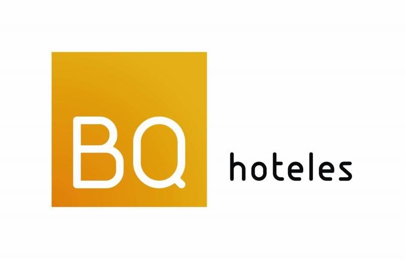 BQ Aguamarina BoutiqueLogo