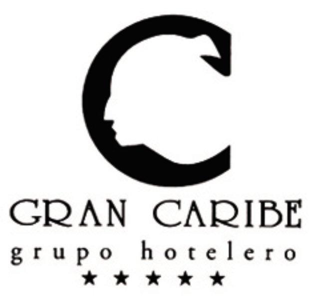 Gran Caribe Hotel Plaza Logo