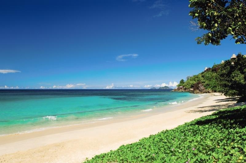 Maia Luxury Resort & Spa Strand