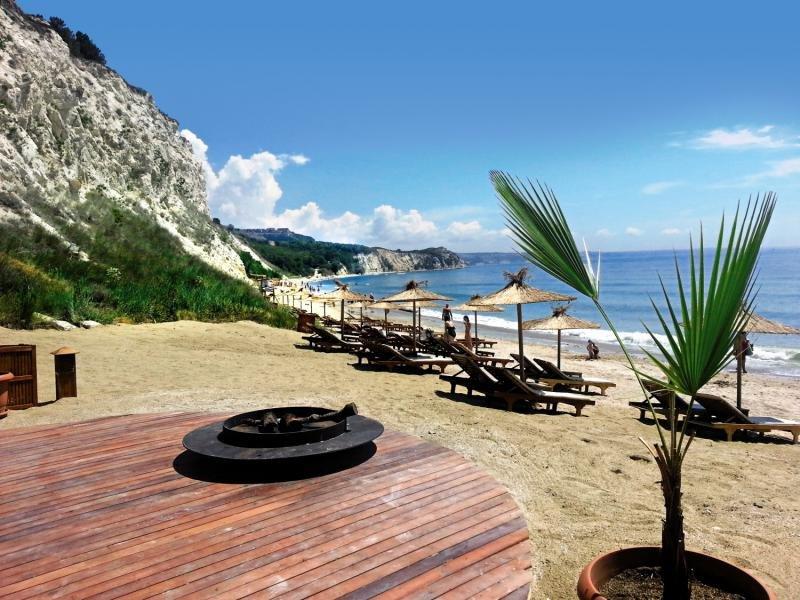 Lighthouse Golf & Spa Resort Strand