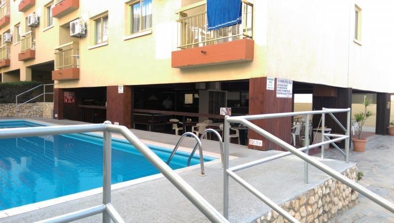 Barbara Tourist Apartments & Annex Modellaufnahme