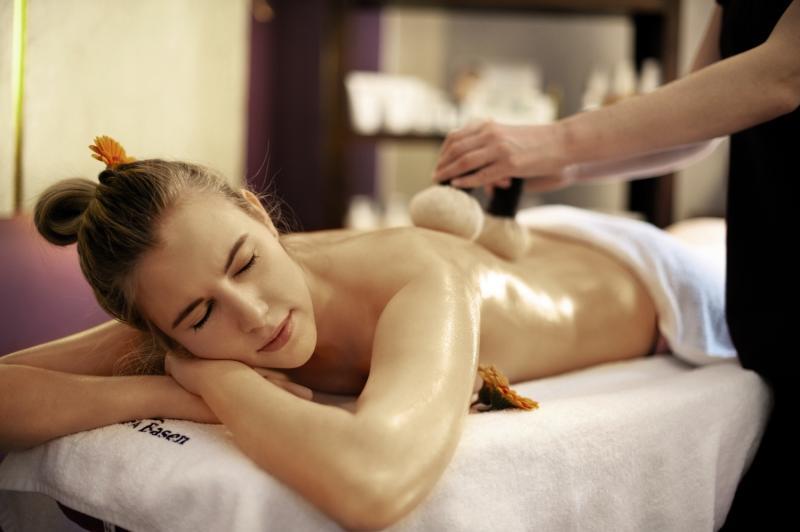 Baginscy Spa Wellness