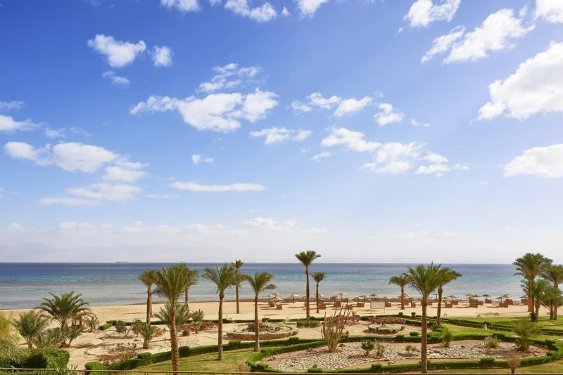 Mosaique Beach Resort Taba Heights  Wellness