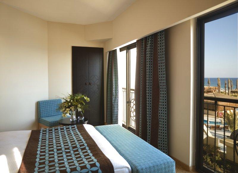 Nashira Resort Hotel & AQUA - SPA Wohnbeispiel