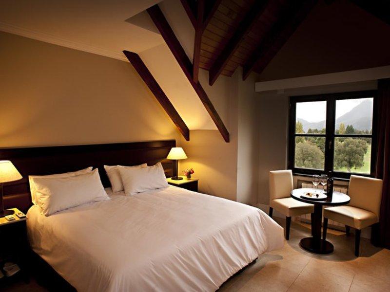 Arelauquen Lodge, A Tribute Portfolio Hotel Wohnbeispiel