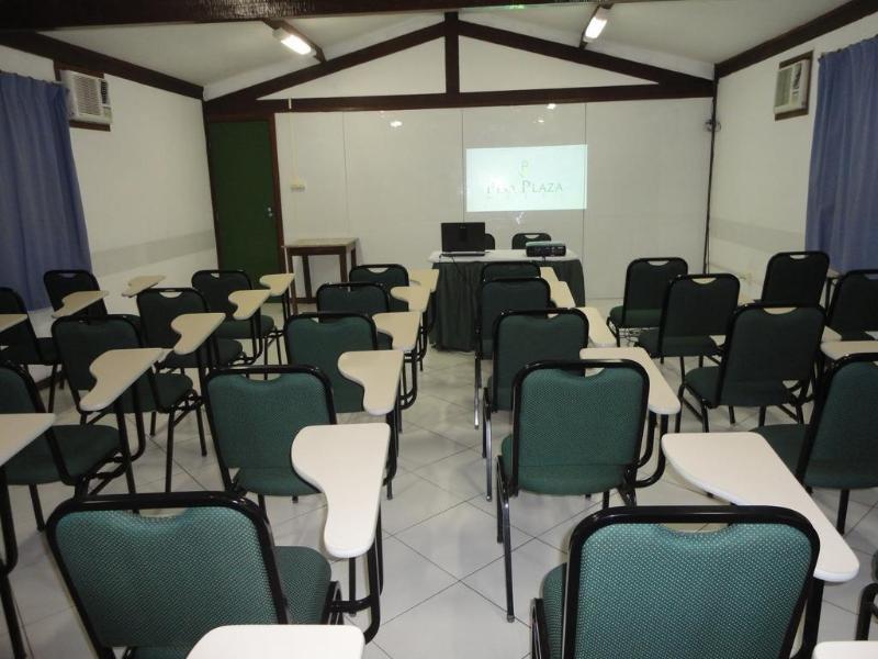 Pisa Plaza Konferenzraum