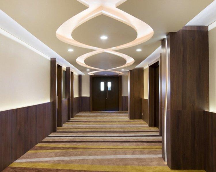 Papilio Hotel Konferenzraum