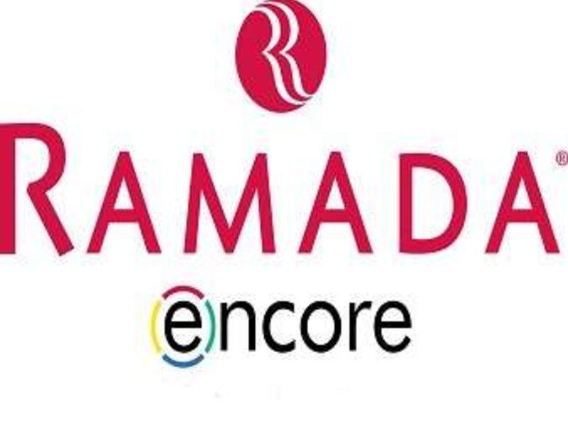 Ramada Encore Tiradentes Außenaufnahme