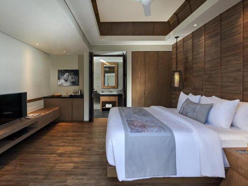 X2 Bali Breakers Resort Wohnbeispiel