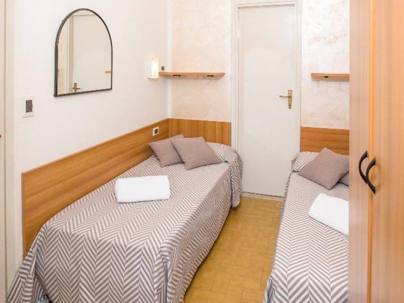 Taormina Hotel Wohnbeispiel