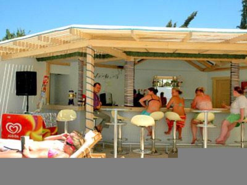 Costa Queen Resort Sport und Freizeit