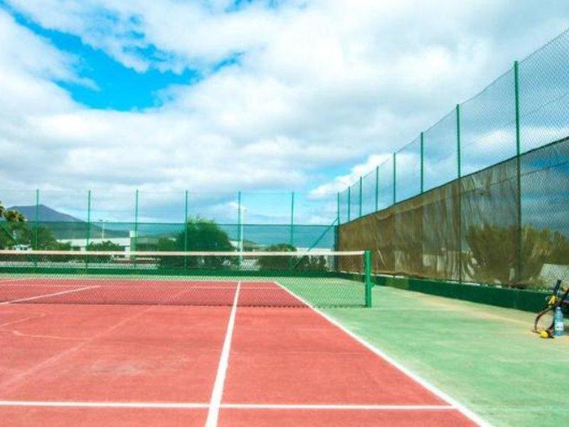 Ona Las Casitas Sport und Freizeit