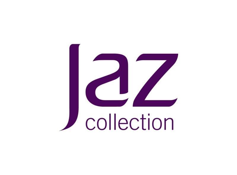 Jaz Fanara Resort  Logo
