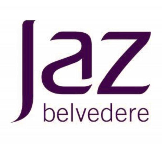 Jaz Belvedere Modellaufnahme