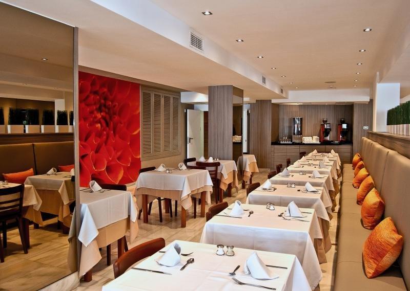 BQ Augusta Restaurant