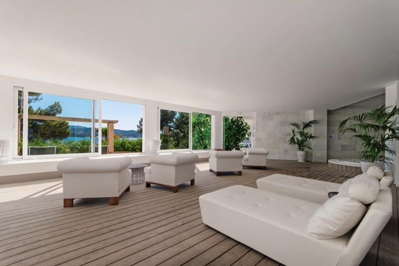 Coronado Thalasso & Spa Wellness
