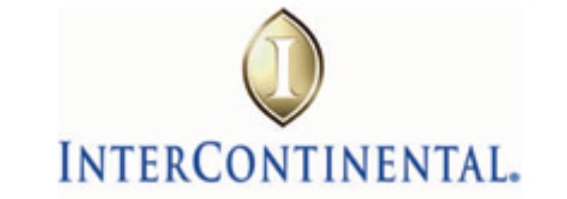 Intercontinental Montreal Logo