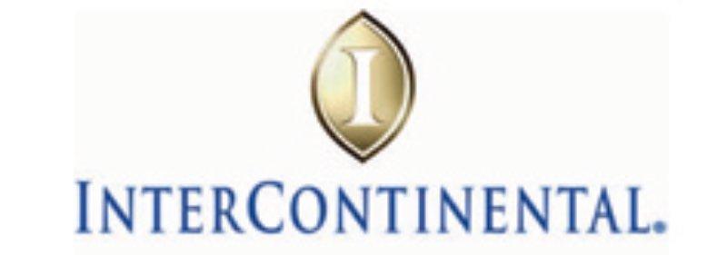 The Venetian Resort Hotel & Casino Logo