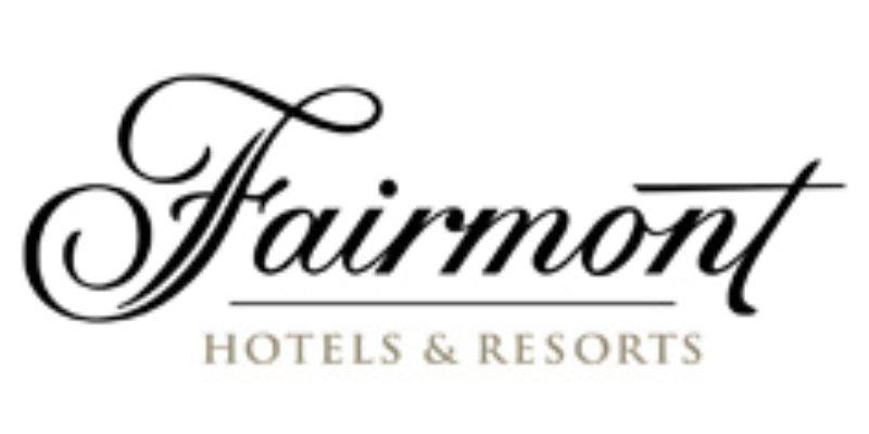 The Fairmont Dallas Logo