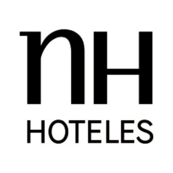NH Capri Logo