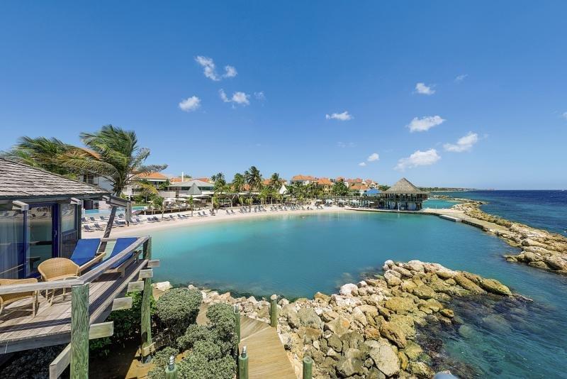 Avila Beach Strand