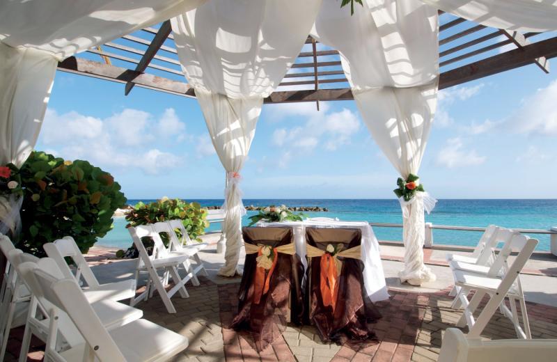 Avila Beach Hochzeit