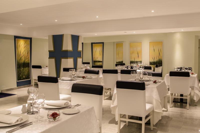 NH Capri Restaurant