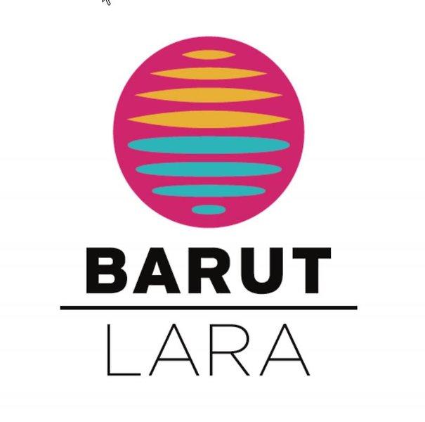 Lara Barut Collection Logo