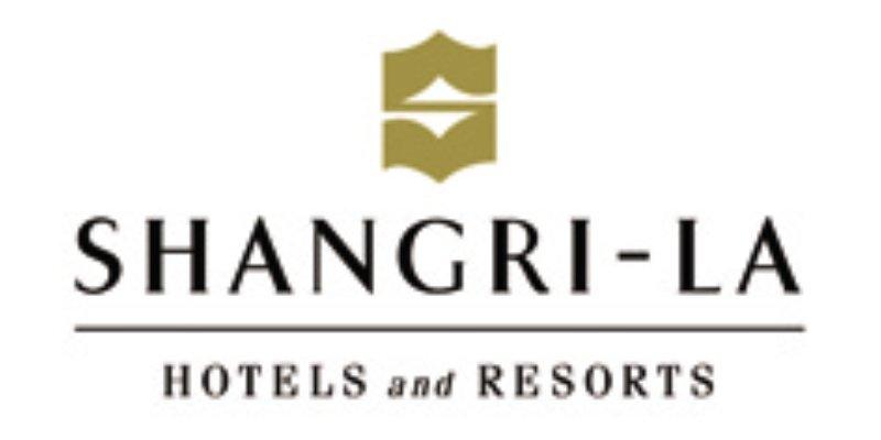 Shangri La the Marina Cairns Logo