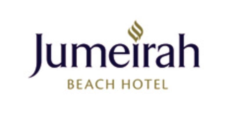 Madinat Jumeirah Resort - Jumeirah Dar Al Masyaf Logo