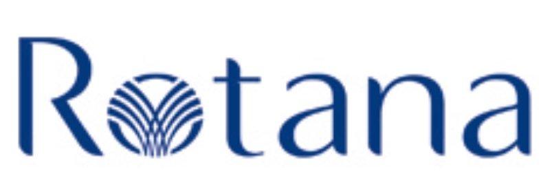 Salalah Rotana Resort Logo