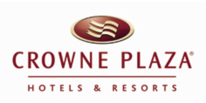 Crowne Plaza London-Battersea Logo