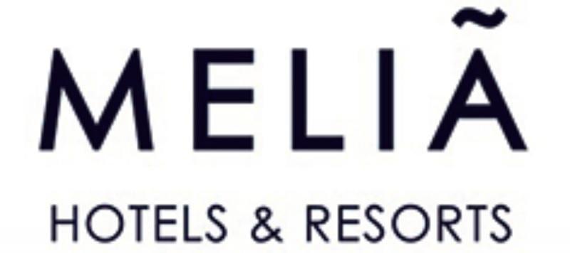 Melia Caribe Beach Resort Logo