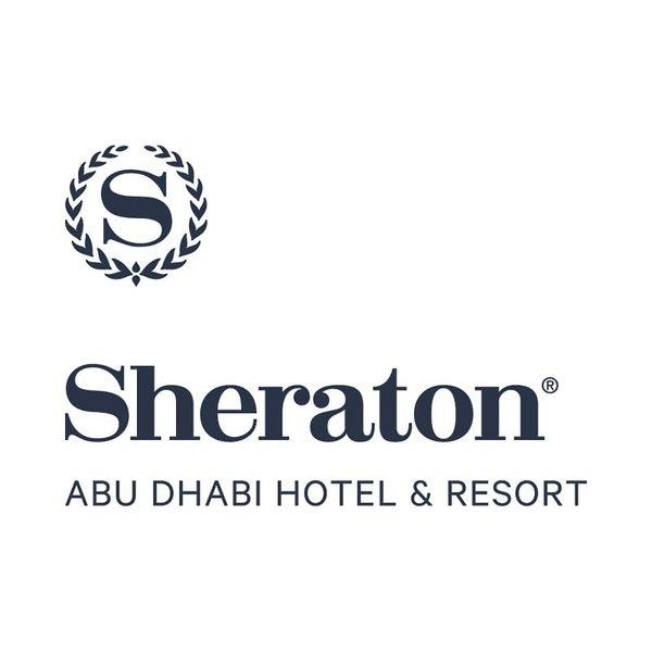 Sheraton Abu Dhabi Hotel & Resort Modellaufnahme