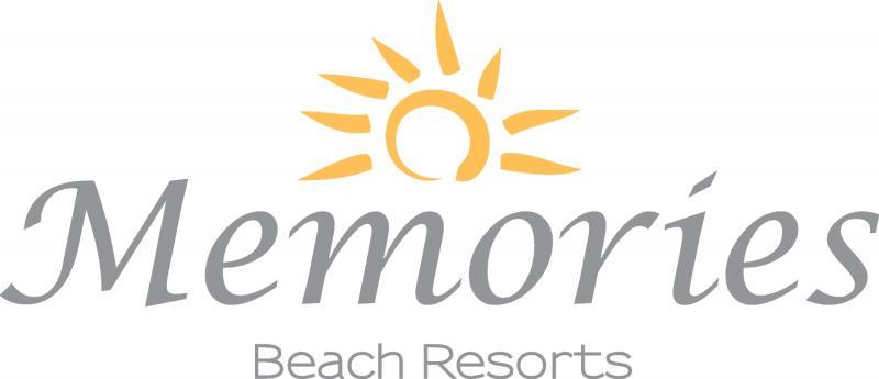 Memories Varadero Beach Resort Modellaufnahme