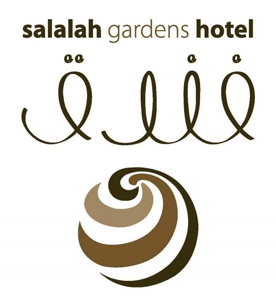 Salalah Gardens Hotel  Logo